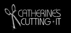 Catherines Cutting It